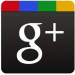 Google+, the new social media network – an introductory guide and invitations