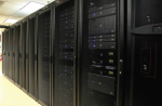 softlayer-private-rack-small