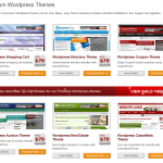 PremiumPress WordPress Themes Coupon Code May 2012