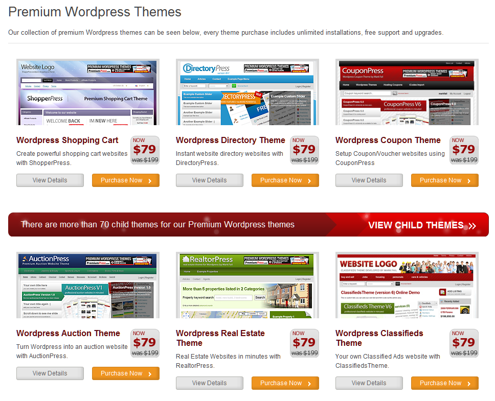 premiumpress-themes