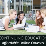 Udemy Discounted Courses for March 1 – 8, 2012