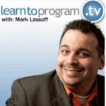 Mark Lassoff Udemy 50% Off Back to School – End Of Summer Deals 2013