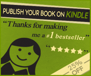 publish-your-book-on-kindle