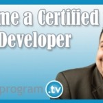 Mark Lassoff Udemy Courses up to 60% Off – December 2013