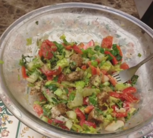 vine-video-salad-2013-02-05