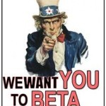 How to Find Beta Testers for Your Startup