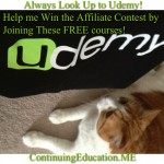 Always-Look-Up-to-Udemy-Help-me-Win-the-Affiliate-Contest-by-Joining-These-FREE-courses-intercer-cat