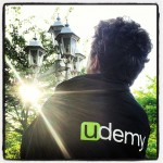 Udemy-Shines-Education-For-All-intercer-udemy-school-college-teach-learn-continuingeducation-light-g