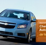 Auto-rent.ro – Excellent Rent a Car services in Romania