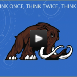 udemy-john-bura-2013-think-once-think-twice-think-success