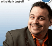 mark-lassoff-at-learntoprogram.tv_portrait