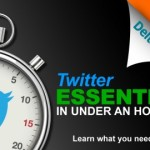 Udemy $10 Essential Courses on Twitter, Facebook, LinkedIn, Google Plus, WordPress, Youtube – by Deltina Hay