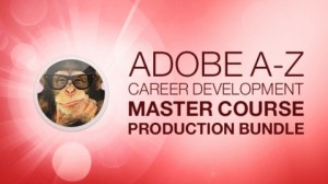 Robert Farrell Adobe Guru Udemy's 100% All Access Lifetime My Master Course Production Bundle
