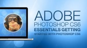 Udemy 75% Off Photoshop & Design Courses
