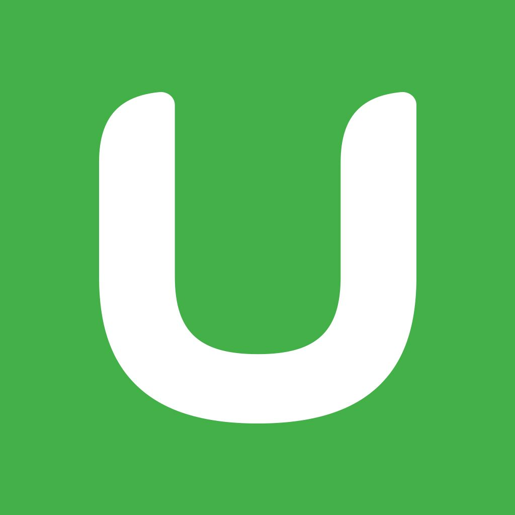 udemy_logo_2014