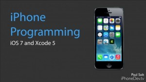 Udemy $19 ONLY Bestseller Courses June 2014 – iOS, Public Speaking, Photoshop, Speed Reading – Limited Time Deals