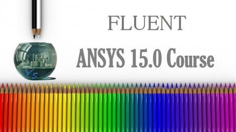 Lucian's Marketing Blog: Udemy ANSYS Engineering Simulation