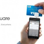 Accept payments everywhere with Square – Process $1000 free!