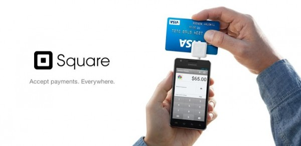 Square-accept-payments-everywhere-600x292