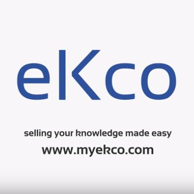 myeKco-logo-400x400