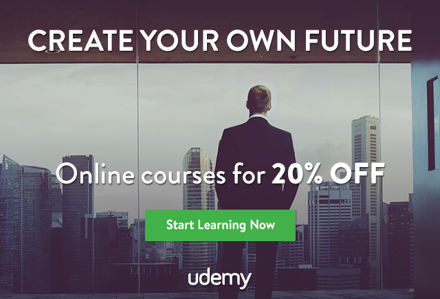 udemy-create-your-own-future-20percent-april-2016_640x480
