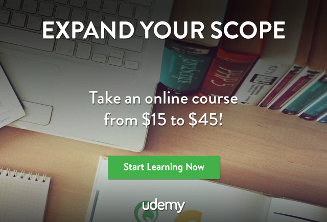 udemy_expand_your_scope_Apr-2016-640x480