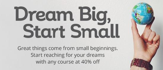 udemy-dream-big-start-small-may-2016
