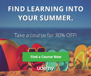 udemy_find_learning_into_your_summer_30off_Jun2016