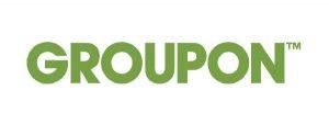 groupon-logo_tm_2