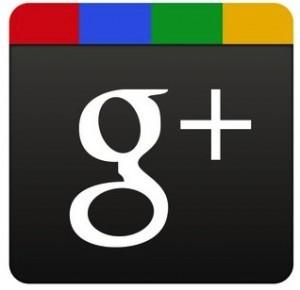 google-plus-logo-318x308