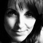 Alina Oswald, Photographer
