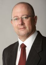 Robin J. Elliott - Joint-Venture Expert