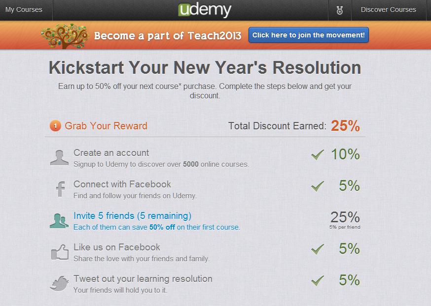 udemy-rewards-up-to-50-percent