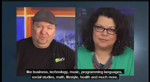 udemy-canada-interview-romposttv-omnitv-vancouver-lucian-mihailescu