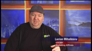 udemy-canada-romposttv-omnitv-vancouver-lucian-mihailescu-logo-image