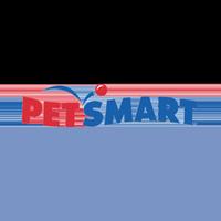 pet-smart-200x200