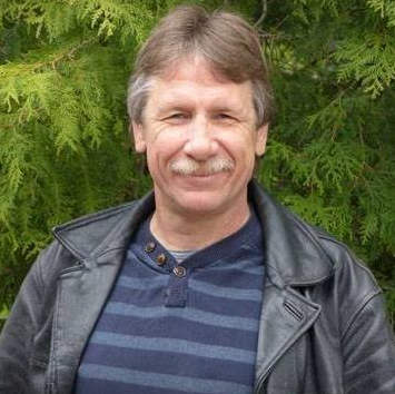 Martin Eising - Web engineer